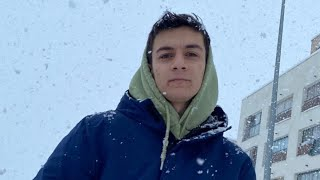 Minecraft  The Lab  - İlk The Lab Videom
