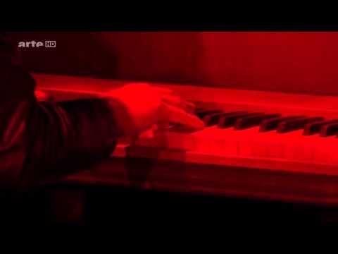 Rammstein - Live @ Hurricane Fest, 2013