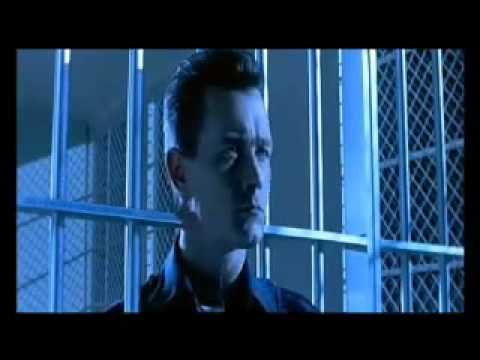 TERMINATOR 2 – IL GIORNO DEL GIUDIZIO – trailer.mp4