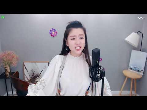 中國-菲儿 (菲兒)直播秀回放-20180710
