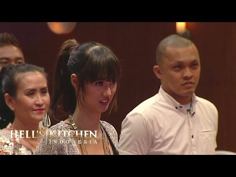 Download Lagu EP01 PART 2 - Hell's Kitchen Indonesia (HD) MP3 Free