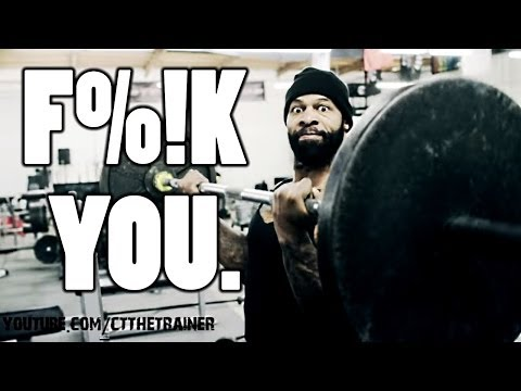 and Not A Curl Was Done... Ct Fletcher On Biceps Curls video