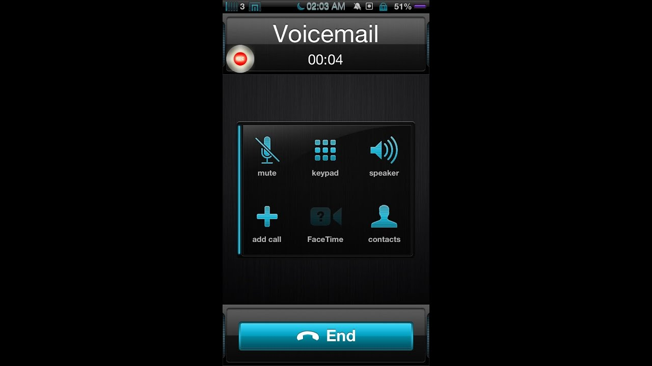 How To Record Iphone Phone How To Record Phone Calls On