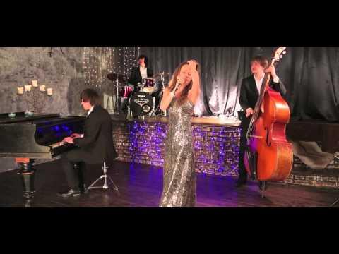 El'Jazz - лучший джазовый коллектив Москвы!