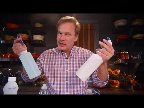 homemade-house-cleaners-at-home-with-p-allen-smith.html