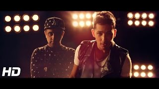 PYAAS - KHIZA FT. ZACK KNIGHT - OFFICIAL VIDEO