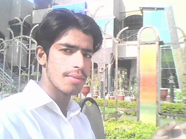 imtiaz ahmed pictures slide show imtiaz's picture in sargodha city and village and collage