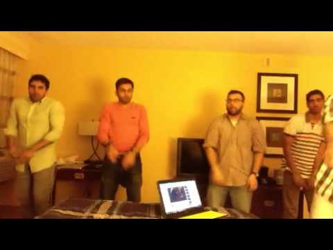 122212 dance 5 - Ho jayegi balle balle Daler Mehndi