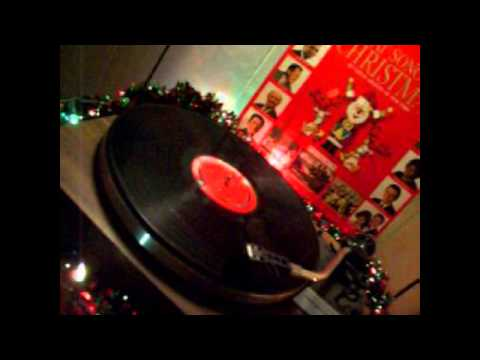 (Christmas) Steve Lawrence & Eydie Gorme- Let It Snow