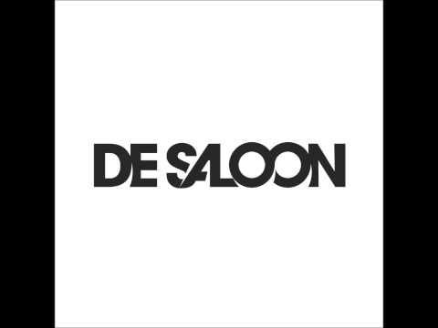 De Saloon - Miel