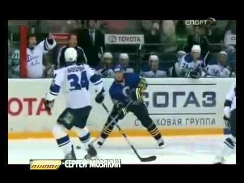 Ролик о КХЛ.wmv