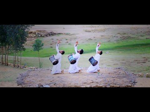 Tirhas Alem ASEY  New Ethiopian Tigrigna Music 2016 official url