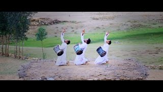 Tirhas Alem - ASEY / New Ethiopian Tigrigna Music (Official Video)
