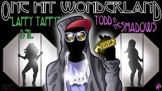 "ONE HIT WONDERLAND: ""Laffy Taffy"" by D4L"