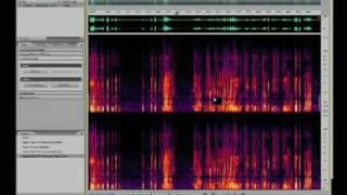 Adobe Soundbooth
