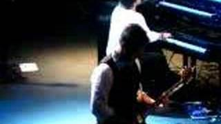 Watch Hanson Crazy Beautiful video