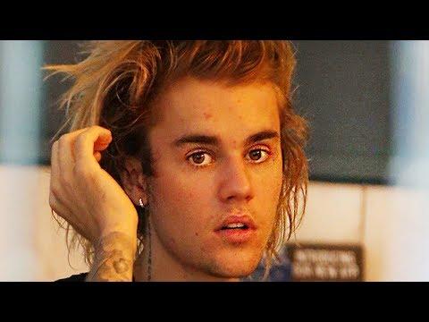Justin Bieber Not Over Selena Gomez? | Hollywoodlife