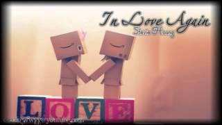 Watch Stevie Hoang In Love Again video