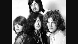 House of the Rising Sun / Led Zeppelin