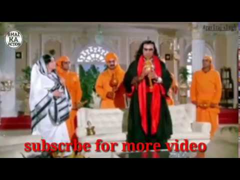 New funny// what's app states// Amrespuri //Nageena film Scene video//IPL Fan 2018//Bhai ka action//