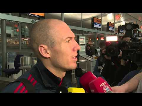 Der Maulwurf-Skandal: Das sagen die Bayern | Lahm, Breitner, Robben, Rummenigge