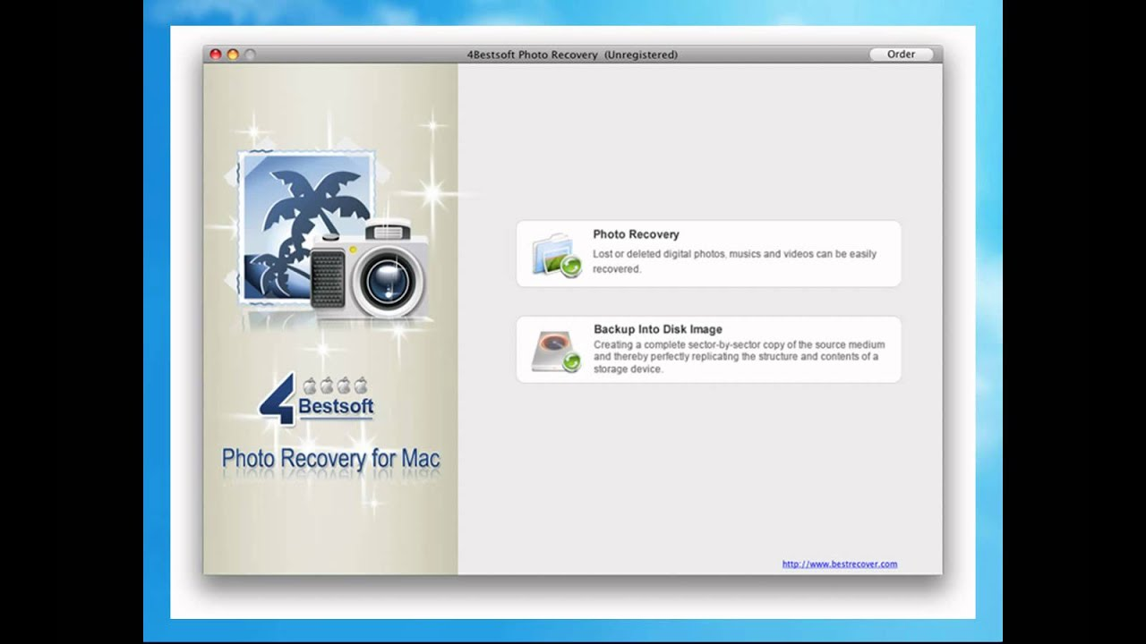 Stellar Phoenix photo recovery software free download Sd photo recovery freeware