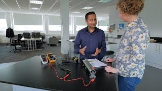 Download A-level Physics Core Practical: EMF and internal resistance 3Gp Mp4