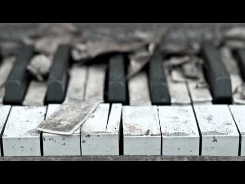 Sad Piano Music (this Will Make You Cry   Saddest Piano & Violin Ever!) video