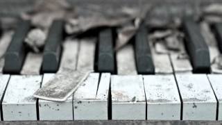 Sad Piano Music (THIS WILL MAKE YOU CRY / Saddest Piano & Violin Ever!)