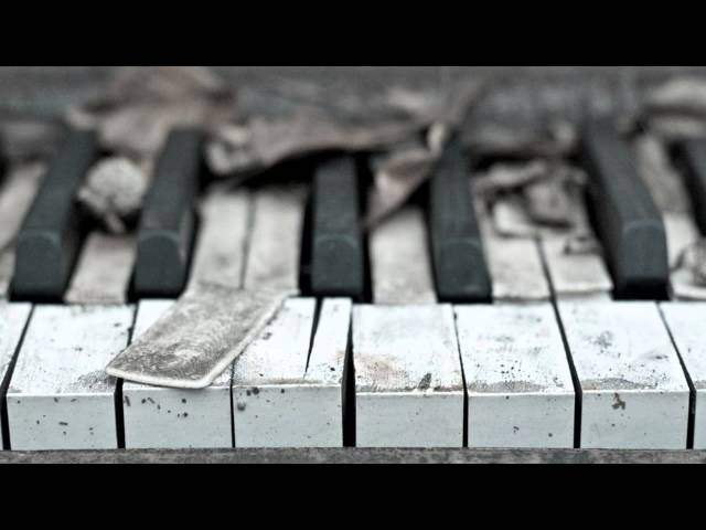 Sad Piano Music THIS WILL MAKE YOU CRY  Saddest Piano  Violin Ever!