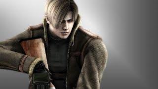 Resident Evil 4 - Um hit continua o jogo!! Sem desafios (PARTE 2)
