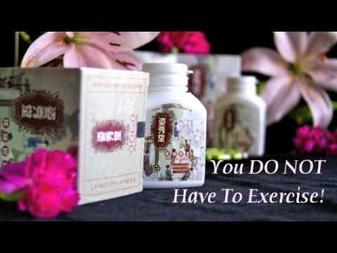 Bee Pollen Weight Loss Reviews How To Save Money And Do