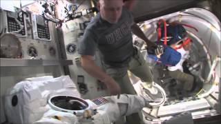 Watch 2 Live Crew Man Not A Myth video