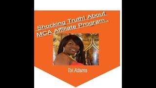 Shocking Truth! About Motor Club Of America | MCA Affiliate Program