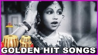 Kalahasti Mahatyam Superhit Songs - Telugu Movie Golden Hits