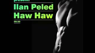 Offer Nissim Ft. Ilan Peled Haw Haw