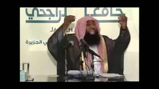 سيرة عائشة بنت أبي بكر - الشيخ بدر بن نادر المشاري 1/1