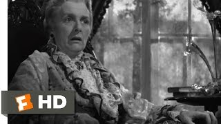 Now, Voyager (8/10) Movie CLIP - A Mother's Love (1942) HD