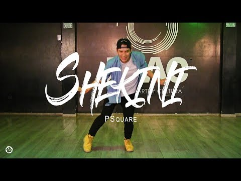 Psquare Shekini - Free MP3 Download - ytmp3acom