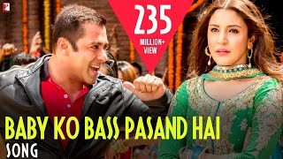 download lagu Making Of Baby Ko Bass Pasand Hai Song  gratis