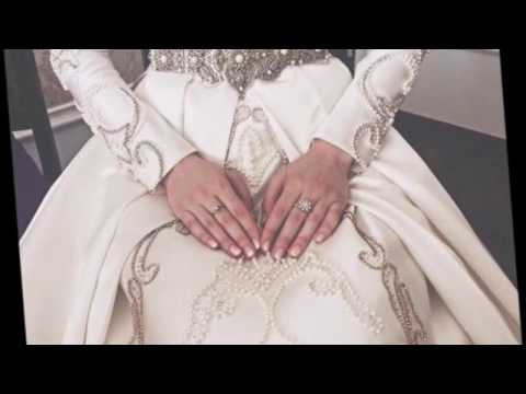 Moroccan wedding song  (100% douff)
