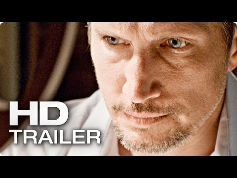 DER BLINDE FLECK Offizieller Trailer Deutsch German | 2014 [HD]