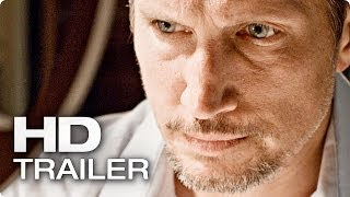 DER BLINDE FLECK - Trailer