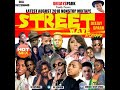 LATEST AUGUST 2018 NAIJA NONSTOP AFRO MIX{STREET WAVE MIXTAPE}BY DEEJAY SPARK