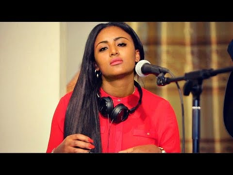 Mulugeta Lema - Aleme | አለሜ - New Ethiopian Music 2017 (Official Video)