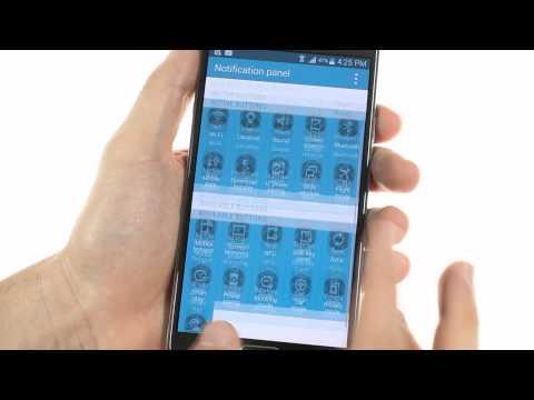 Samsung Galaxy Note 4: hands-on