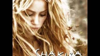 Shakira - Je l'aime à mourir