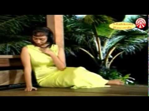 Mansyur S - Pesan Perpisahan [Official Music Video]