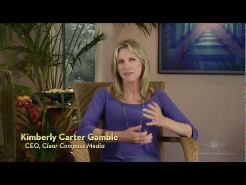 Alternative Cancer Cures Exist and Have Been Suppressed - Kimberly Carter Gamble