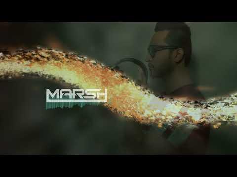 DJ MARSH   TWIST   REMIX